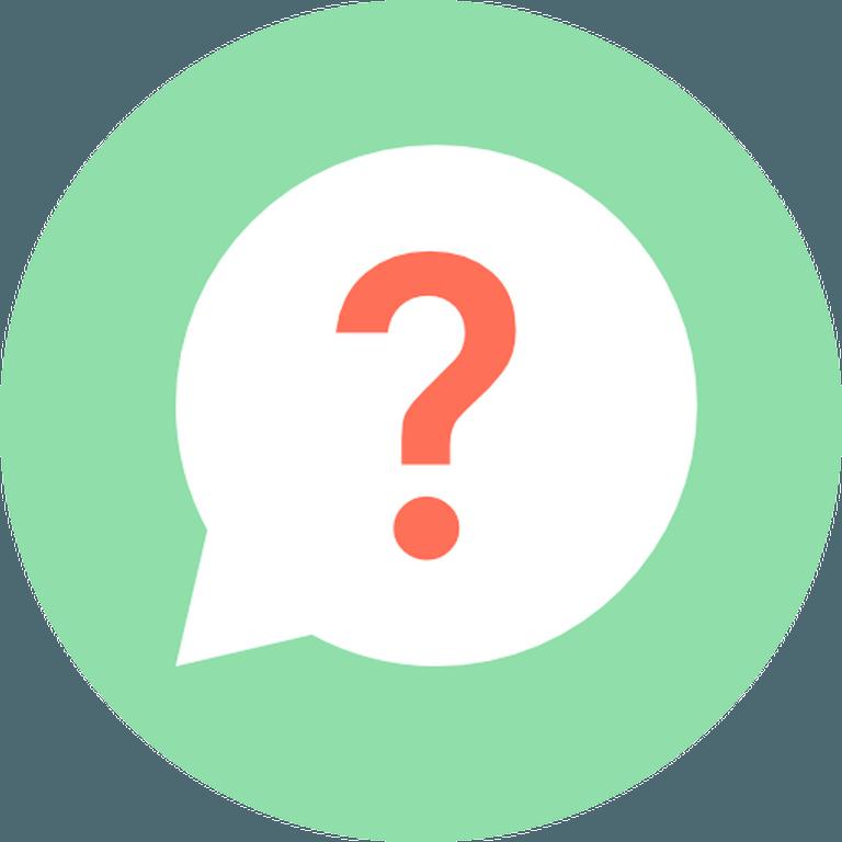 Préparer l'Entretien Oral de VAE